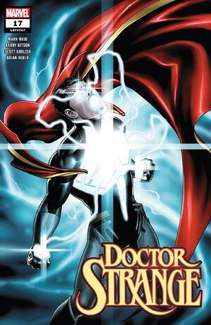 Doctor Strange Vol 5 17.jpg