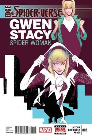 Edge of Spider-Verse Vol 1 2.jpg