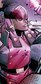 Eileen Harsaw (Earth-58163) from House of M Vol 1 7 0001.jpg