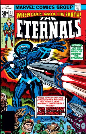 Eternals Vol 1 11.jpg