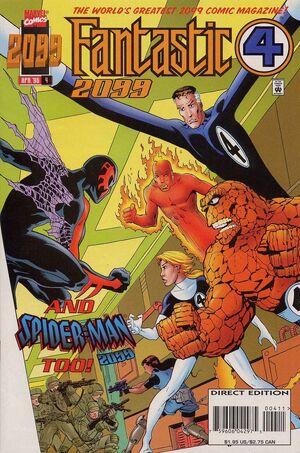 Fantastic Four 2099 Vol 1 4.jpg