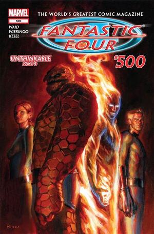 Fantastic Four Vol 1 500.jpg
