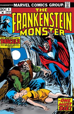 Frankenstein Vol 1 9.jpg
