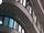 Frankfurt Hotel/Gallery