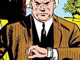 Harrington Byrd (Earth-616)
