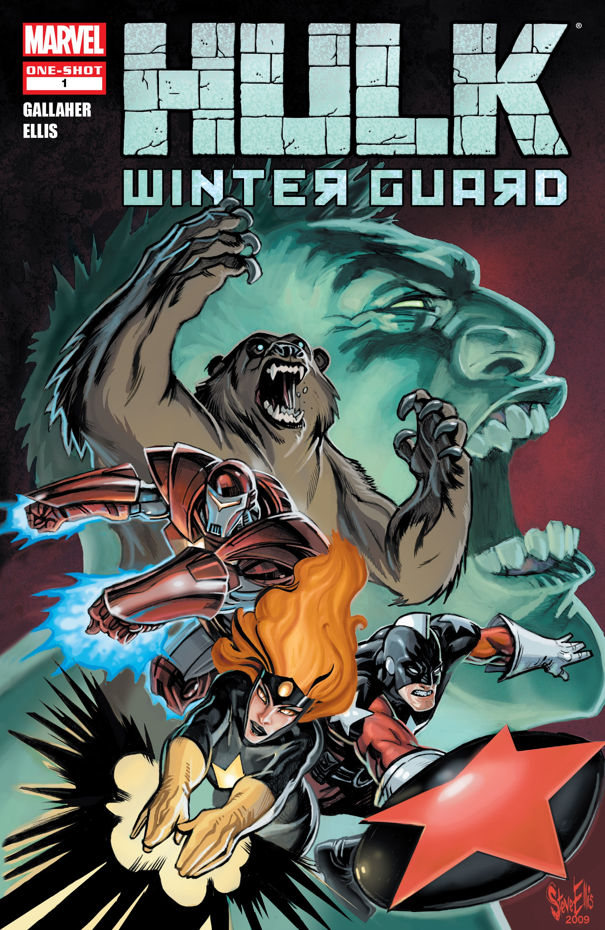 Hulk Winter Guard Vol 1 1.jpg