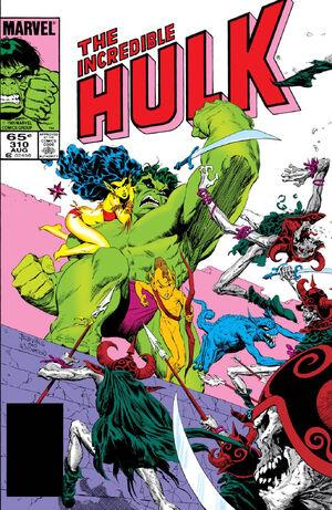 Incredible Hulk Vol 1 310.jpg