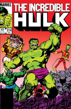 Incredible Hulk Vol 1 314.jpg