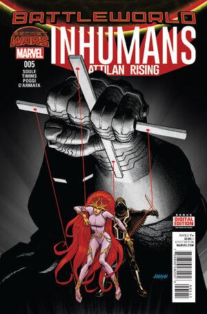 Inhumans Attilan Rising Vol 1 5.jpg