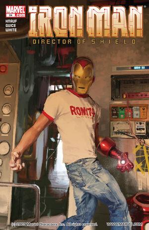 Invincible Iron Man Vol 1 24.jpg