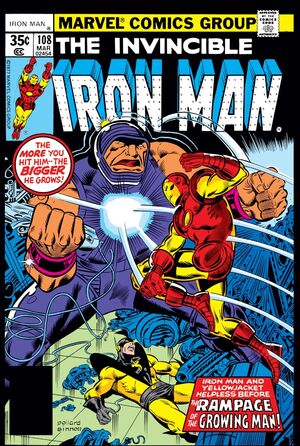Iron Man Vol 1 108.jpg