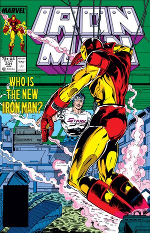 Iron Man Vol 1 231.jpg