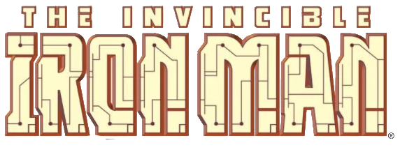 Iron Man Vol 3 75 Logo.png