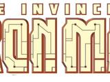 Iron Man Vol 3