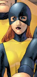 Jean Grey (Earth-2189)