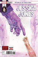 Jessica Jones Vol 2 15