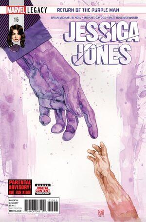 Jessica Jones Vol 2 15.jpg