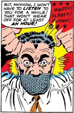 John Jonah Jameson (Earth-616) from Amazing Spider-Man Vol 1 7 0001.jpg