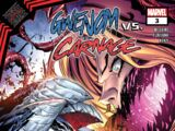 King in Black: Gwenom vs. Carnage Vol 1 3