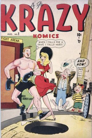 Krazy Komics Vol 2 1.jpg