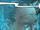 Mao Liu-Cho (Earth-616)