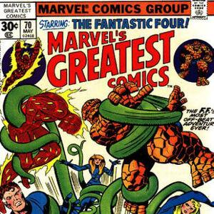Marvel's Greatest Comics Vol 1 70.jpg