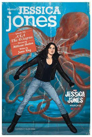 Marvel's Jessica Jones Season 2 5.jpg