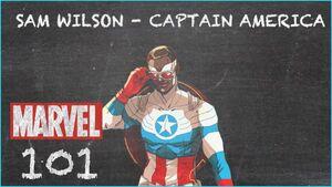 Marvel 101 Season 1 9.jpg