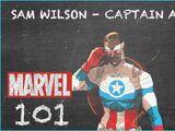 Marvel 101 Season 1 9