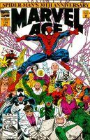 Marvel Age Vol 1 114