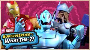 Marvel_Super_Heroes-_What_The--?!_Season_1_26.jpg
