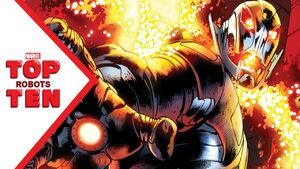 Marvel Top 10 Season 1 23.jpg