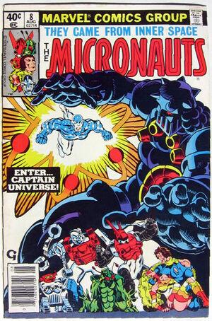 Micronauts Vol 1 8.jpg