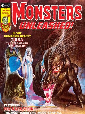 Monsters Unleashed Vol 1 10.jpg