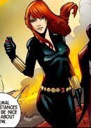 Natalia Romanova (Earth-616) from Fear Itself Black Widow Vol 1 1 0001
