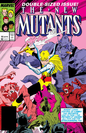 New Mutants Vol 1 50.jpg