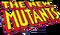 New Mutants Vol 1 Logo.png