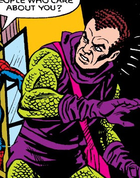 Norman Osborn (Earth-7736)