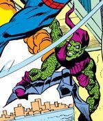 Norman Osborn (Earth-81141)