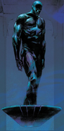Norrin Radd (Earth-616) from Thor Vol 6 6 001
