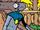 Ooze (Earth-616)