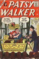 Patsy Walker Vol 1 84