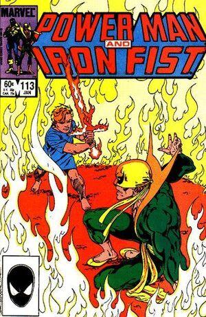 Power Man and Iron Fist Vol 1 113.jpg