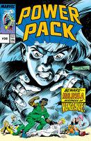 Power Pack Vol 1 38