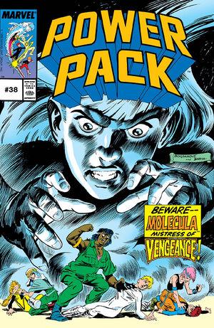 Power Pack Vol 1 38.jpg