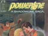 Powerline Vol 1 7