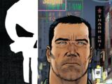 Punisher MAX: The Platoon Vol 1 4