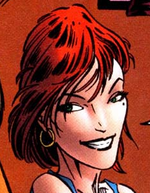 Rachel (Club Noir) (Earth-616) from Web of Scarlet Spider Vol 1 1 001.png