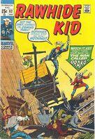 Rawhide Kid Vol 1 82