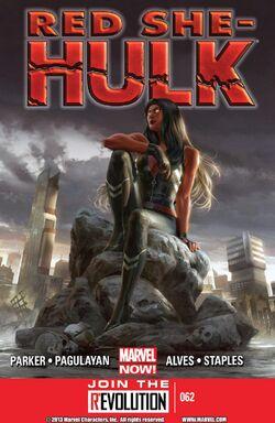 Red She-Hulk Vol 1 62.jpg